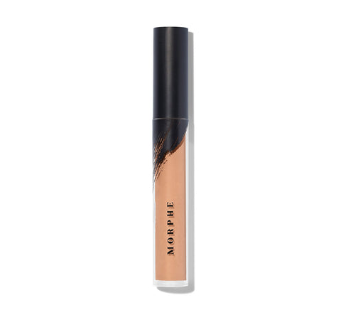 FLUIDITY FULL-COVERAGE CONCEALER - C2.45