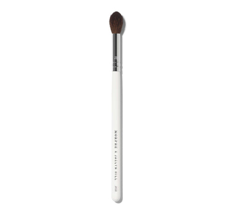 JH33 - UNIVERSAL BLENDER BRUSH