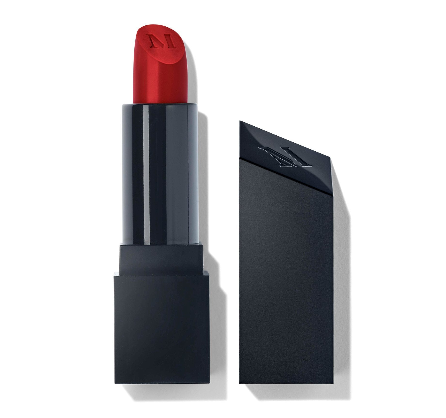 CREAM LIPSTICK - SEDUCE, view larger image