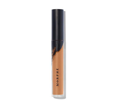FLUIDITY FULL-COVERAGE CONCEALER - C3.45