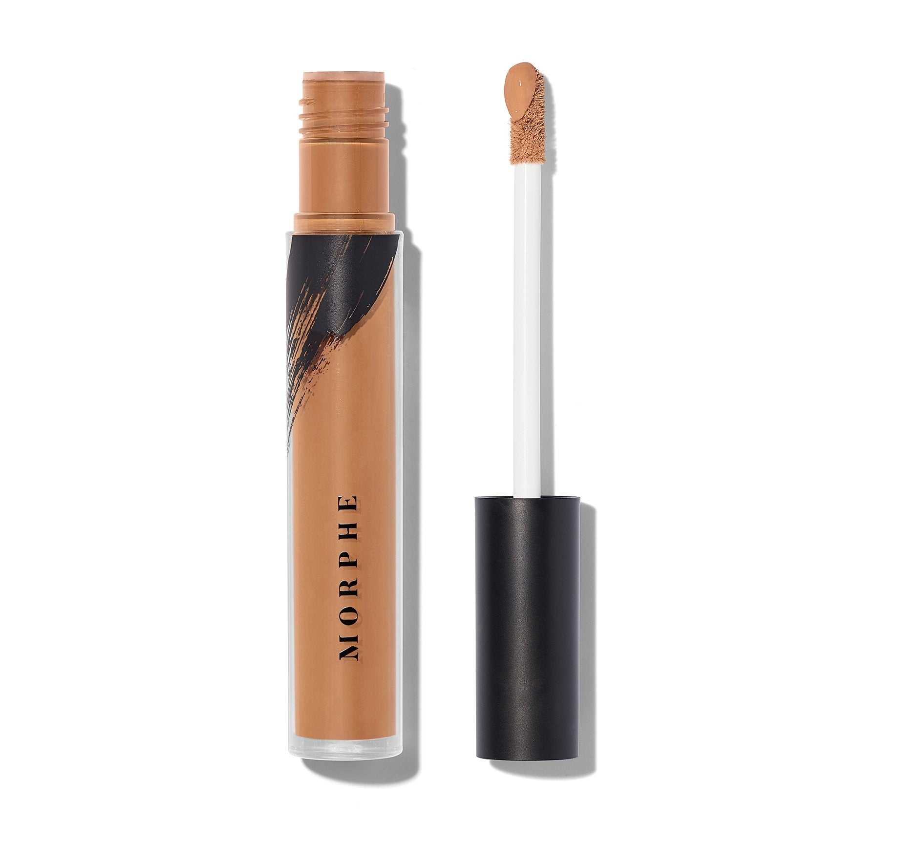 FLUIDITY FULL-COVERAGE CONCEALER - C3.45, view larger image