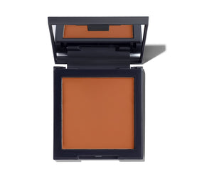 FILTER EFFECT FINISHING POWDER - #FILTER12