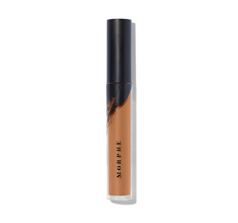 FLUIDITY FULL-COVERAGE CONCEALER – C3.65