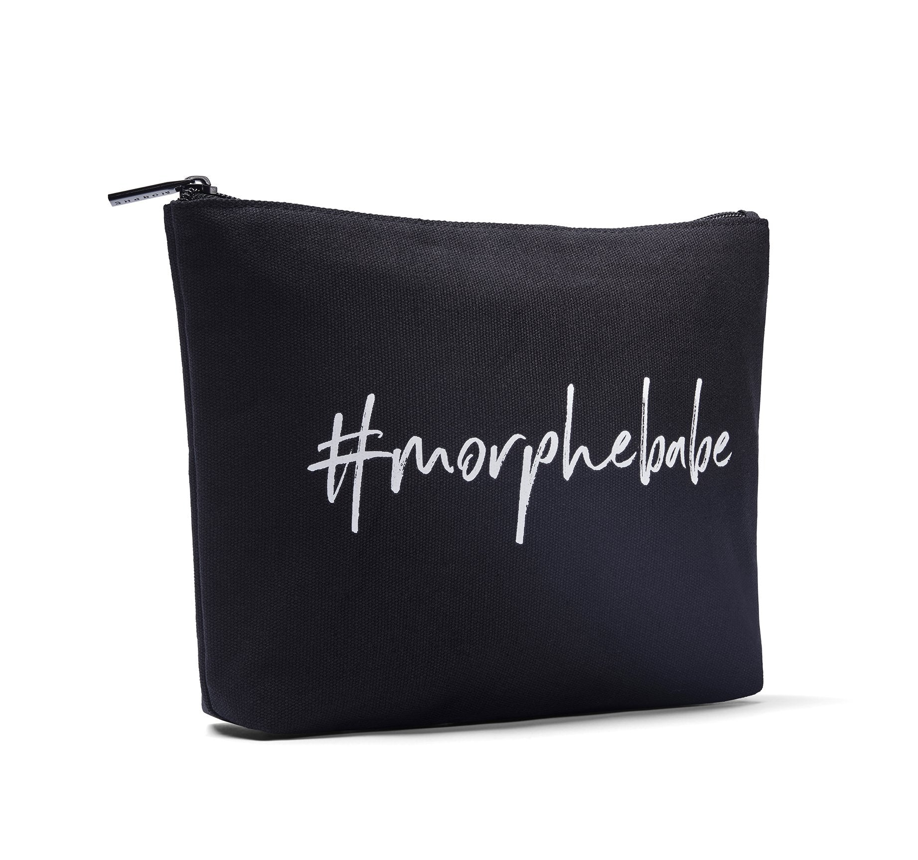 #MORPHEBABE MAKEUP BAG, view larger image