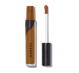 FLUIDITY FULL-COVERAGE CONCEALER - C4.35