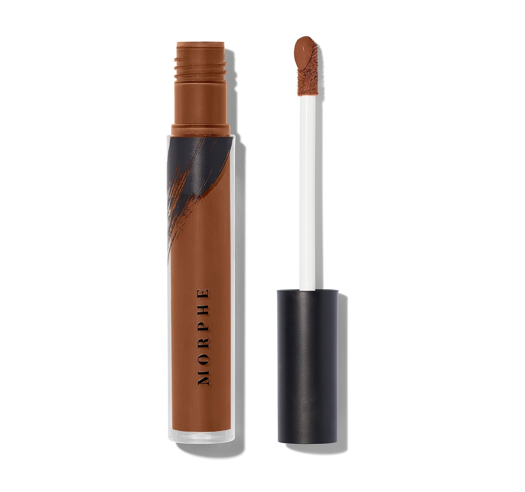 FLUIDITY FULL-COVERAGE CONCEALER - C4.65, view larger image