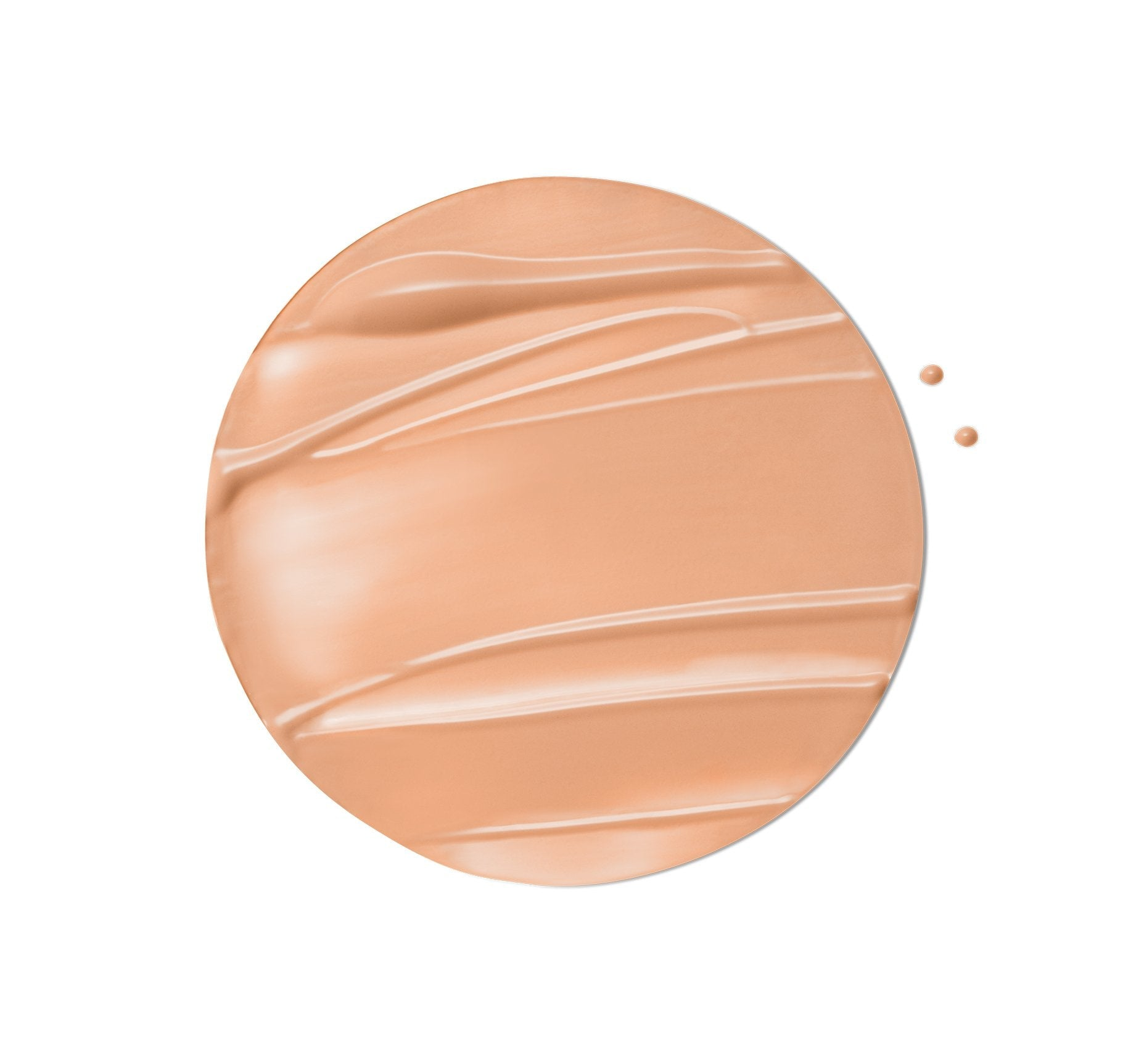 Hint Hint Skin Tint Hint Of Toffee Milled has emails from morphe, including new arrivals, sales, discounts, and coupon codes. hint hint skin tint hint of toffee