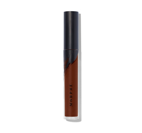 FLUIDITY FULL-COVERAGE CONCEALER - C5.45