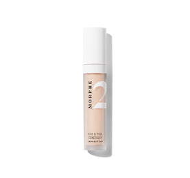 HIDE & PEEK CONCEALER - PEEK OF PEARL