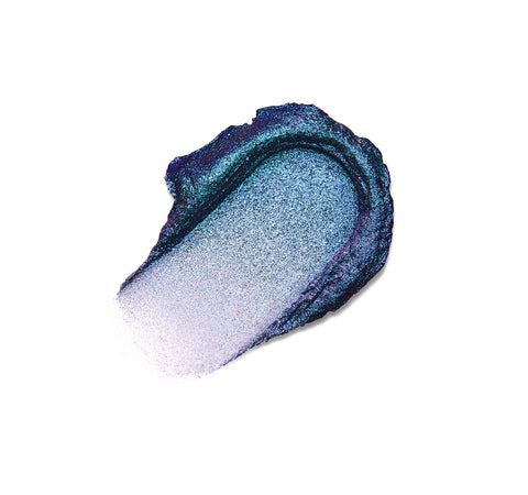 JELLY EYE SHIMMER - STARRY SKY SMEAR