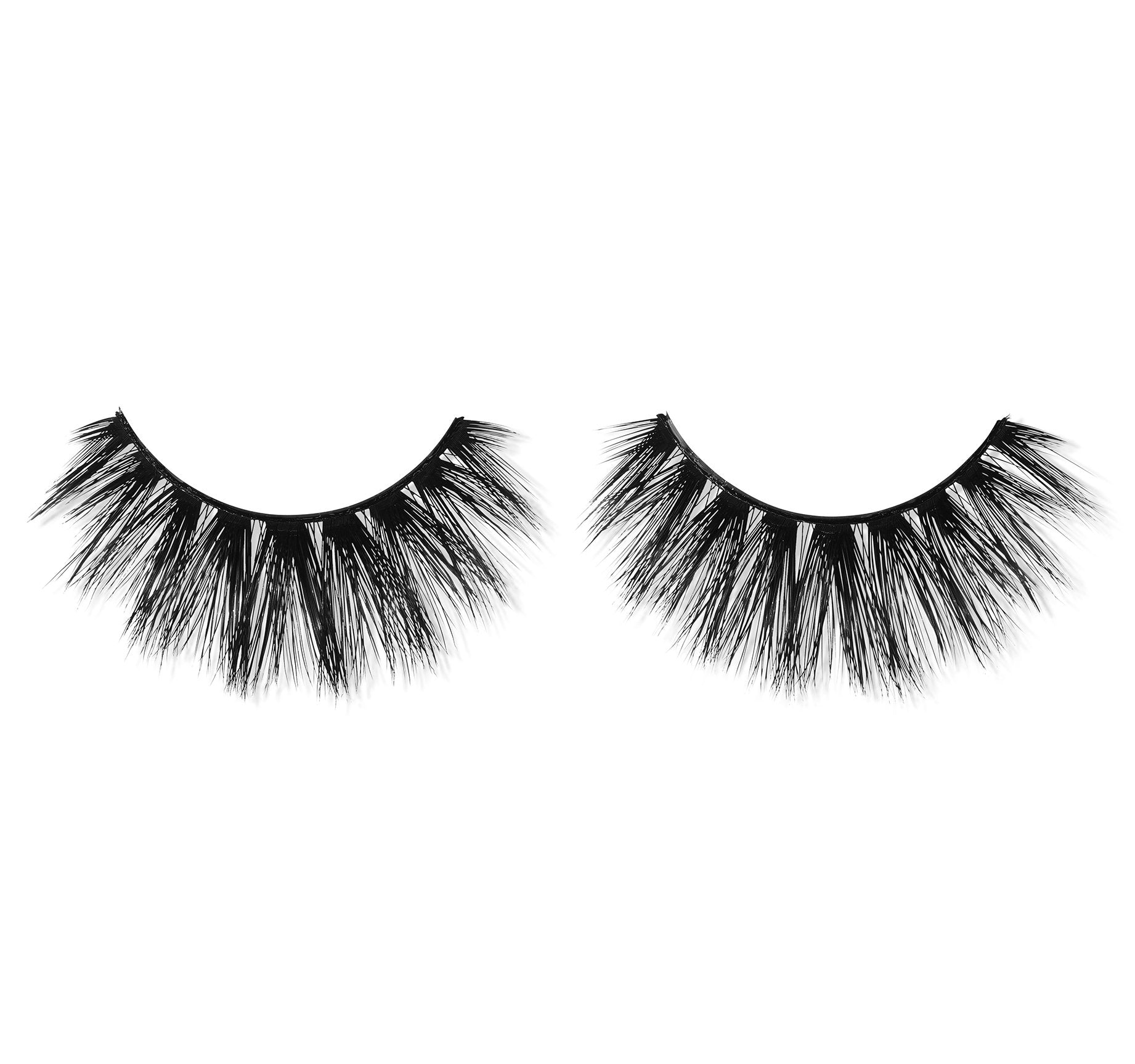 PREMIUM LASHES -  GLAMBASSADOR, view larger image