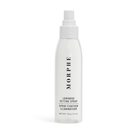 LUMINOUS SETTING SPRAY