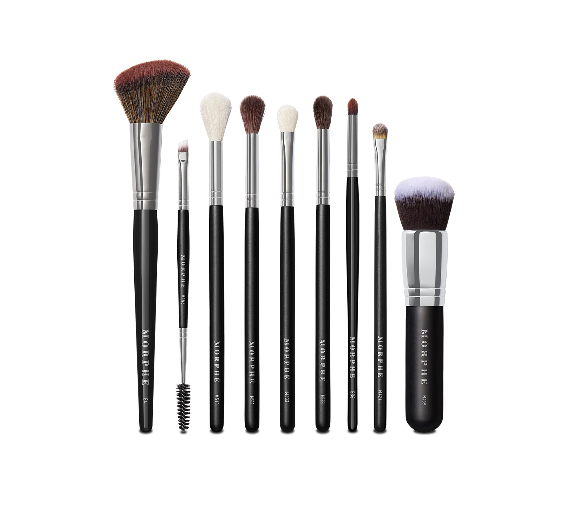 Morphe X Manny Mua Glam Brush Collection ✅ browse our daily deals for even more savings! morphe x manny mua glam brush collection