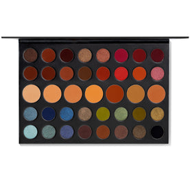 39A DARE TO CREATE KUNSTPALETTE