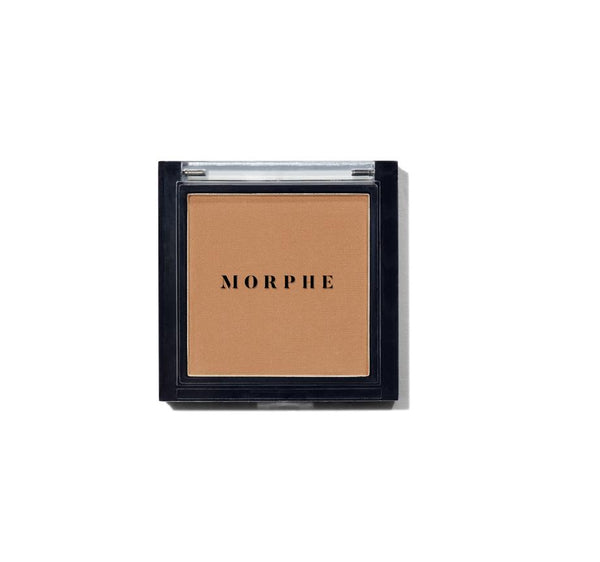 Mini Bronzer Debutante Ewg scientists reviewed the morphe mini bronzer, debutante product label collected on june 27, 2019 for safety according to the methodology outlined in our skin deep cosmetics database. morphe