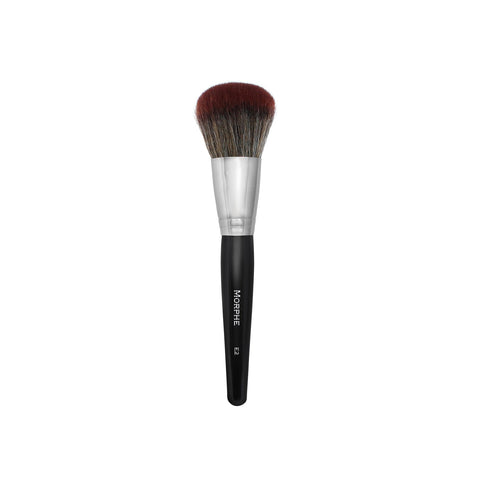 M177 - POWDER BRONZER