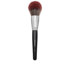 E41 - BROCHA ROUND DELUXE POWDER