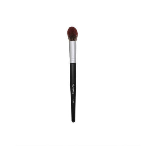 R42 - OVAL SHADOW/CONCEALER