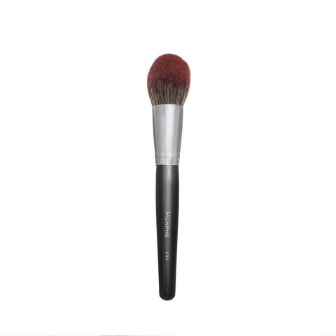 E52 - PREMIUM TAPERED BRUSH