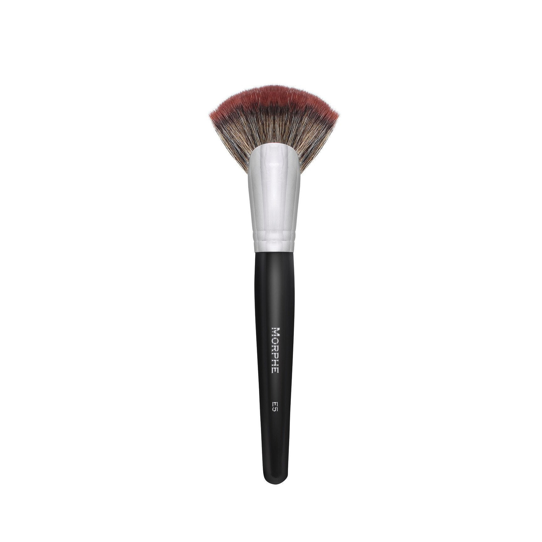 E5 - PRO MINI FAN BRUSH, view larger image