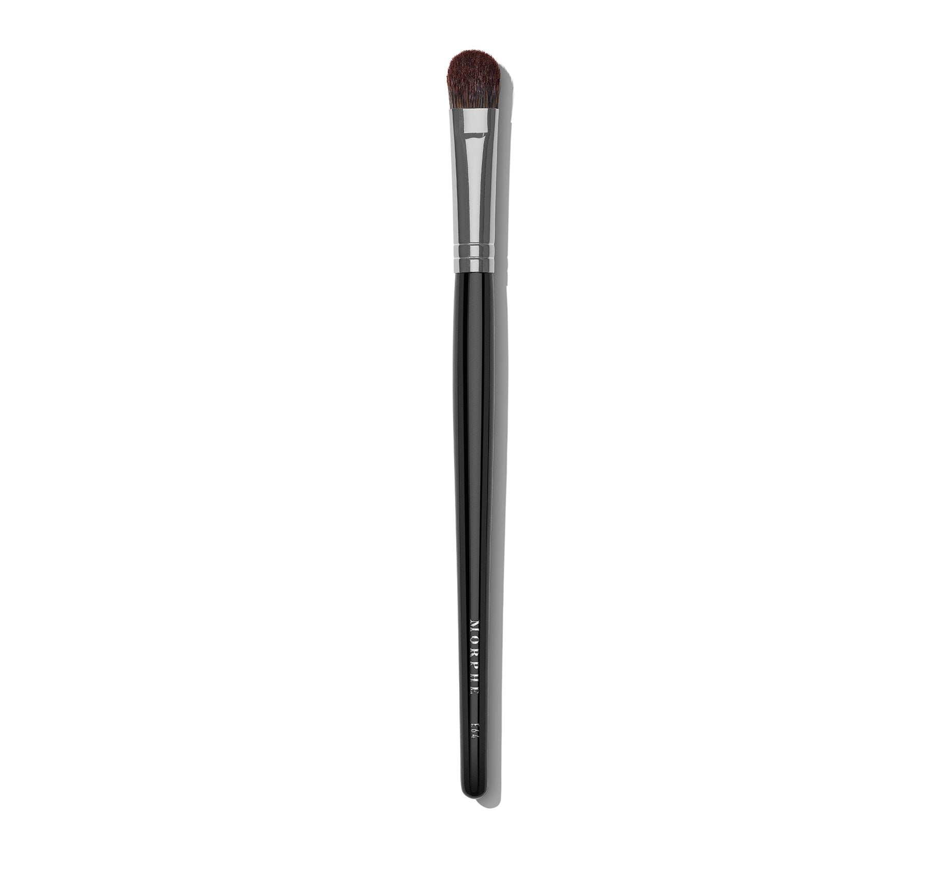 E64 ANGLED CONCEALER BRUSH, view larger image