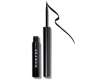 LIQUID LINER - BLACK OUT