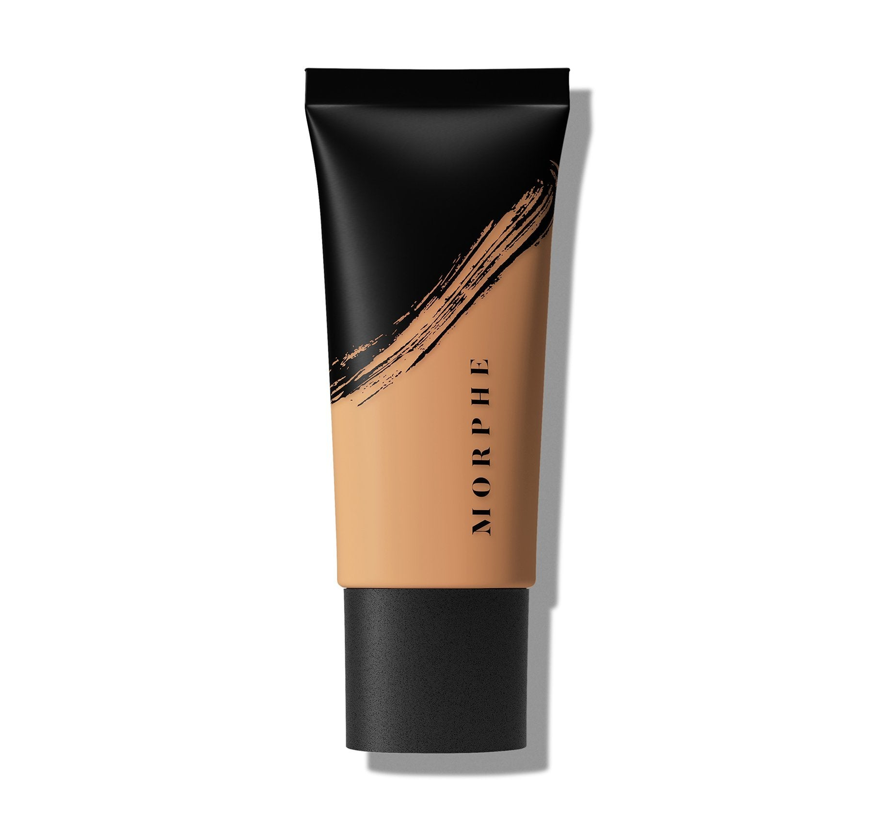 FLUIDITY FULL-COVERAGE FOUNDATION - F2.40, view larger image