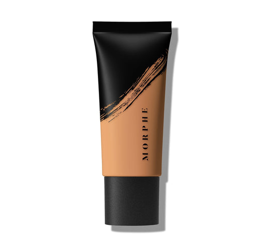 FLUIDITY FULL-COVERAGE FOUNDATION - F3.10
