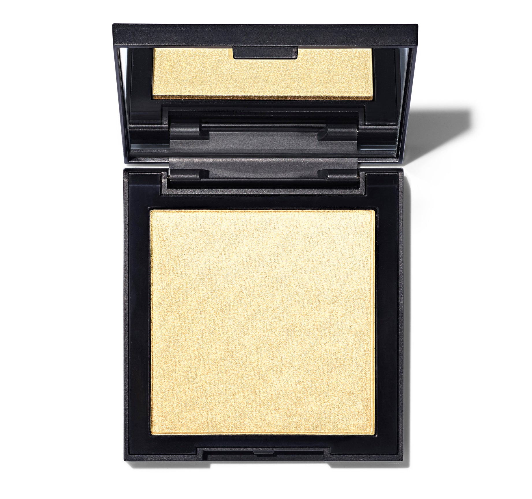HIGHLIGHTER - LIT, agrandir l'image