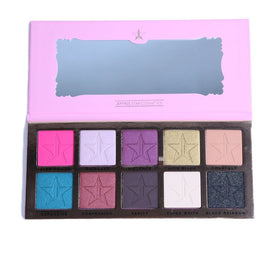 PALETTE BEAUTY KILLER