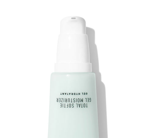 TOTAL SOFTIE GEL MOISTURIZER