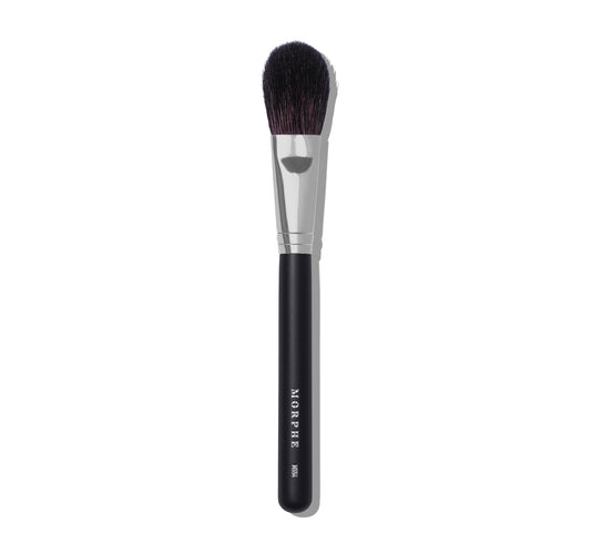 M554 - UNDER EYE SETTING BRUSH