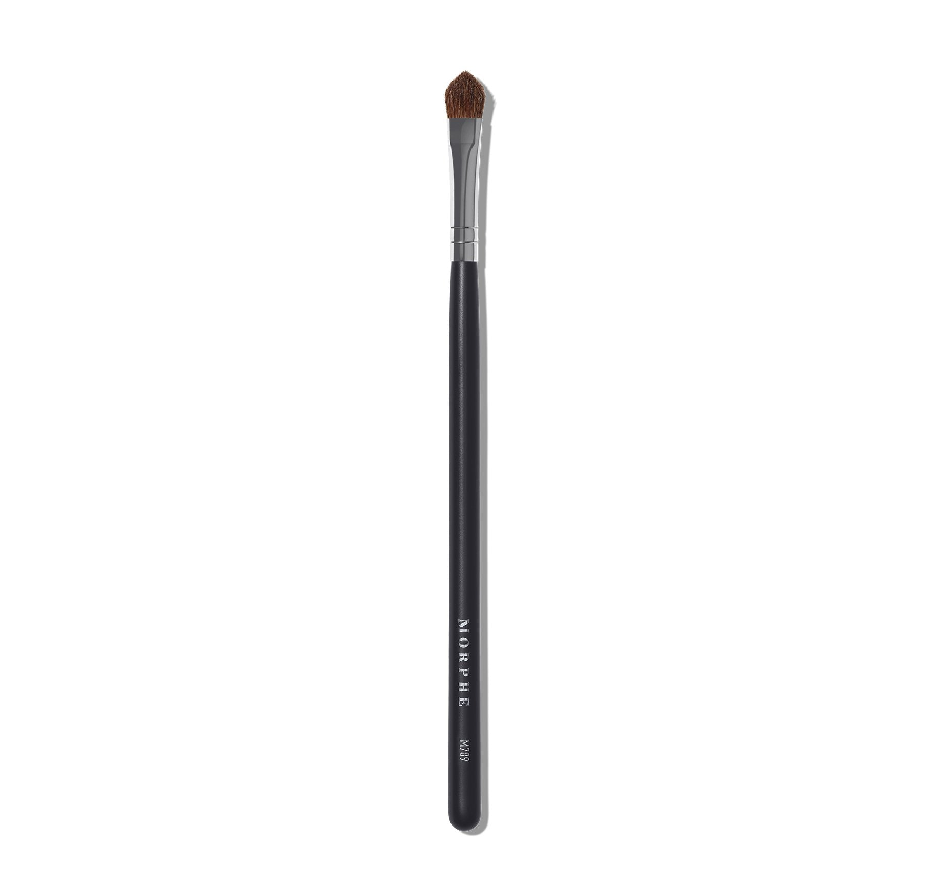 M709 POINTED PACKER BRUSH, view larger image