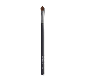 M709 POINTED PACKER BRUSH