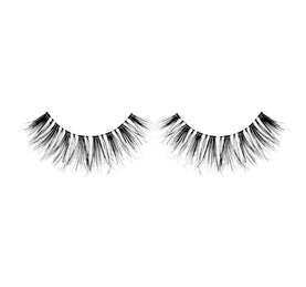 MORPHE LASHES - HOLLYWOOD HILLS