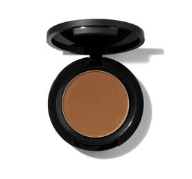 BROW POWDER - ALMOND