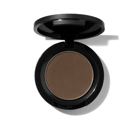 BROW POWDER - JAVA