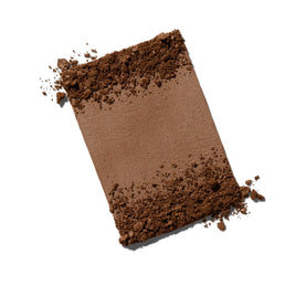 BROW POWDER - LATTE