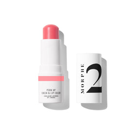 PERK UP CHEEK & LIP COLOR - PINK ME UP