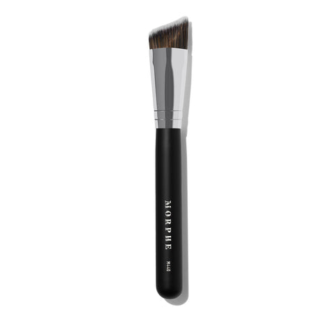 M448 - POINTED POWDER BRUSH