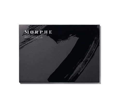 EMPTY MAGNETIC PALETTE LARGE PACKAGING