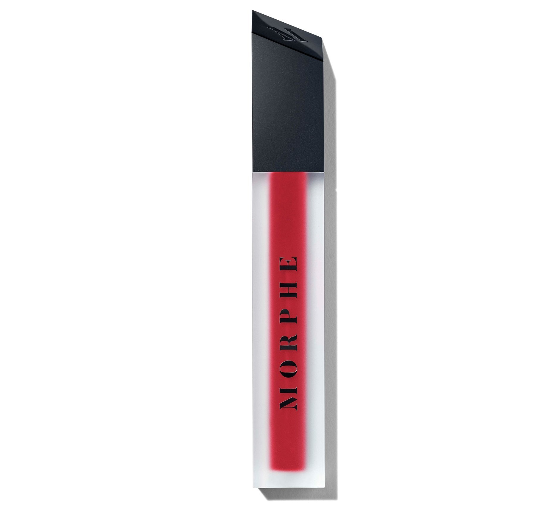 MATTE LIQUID LIPSTICK - BLOODSHOT, view larger image