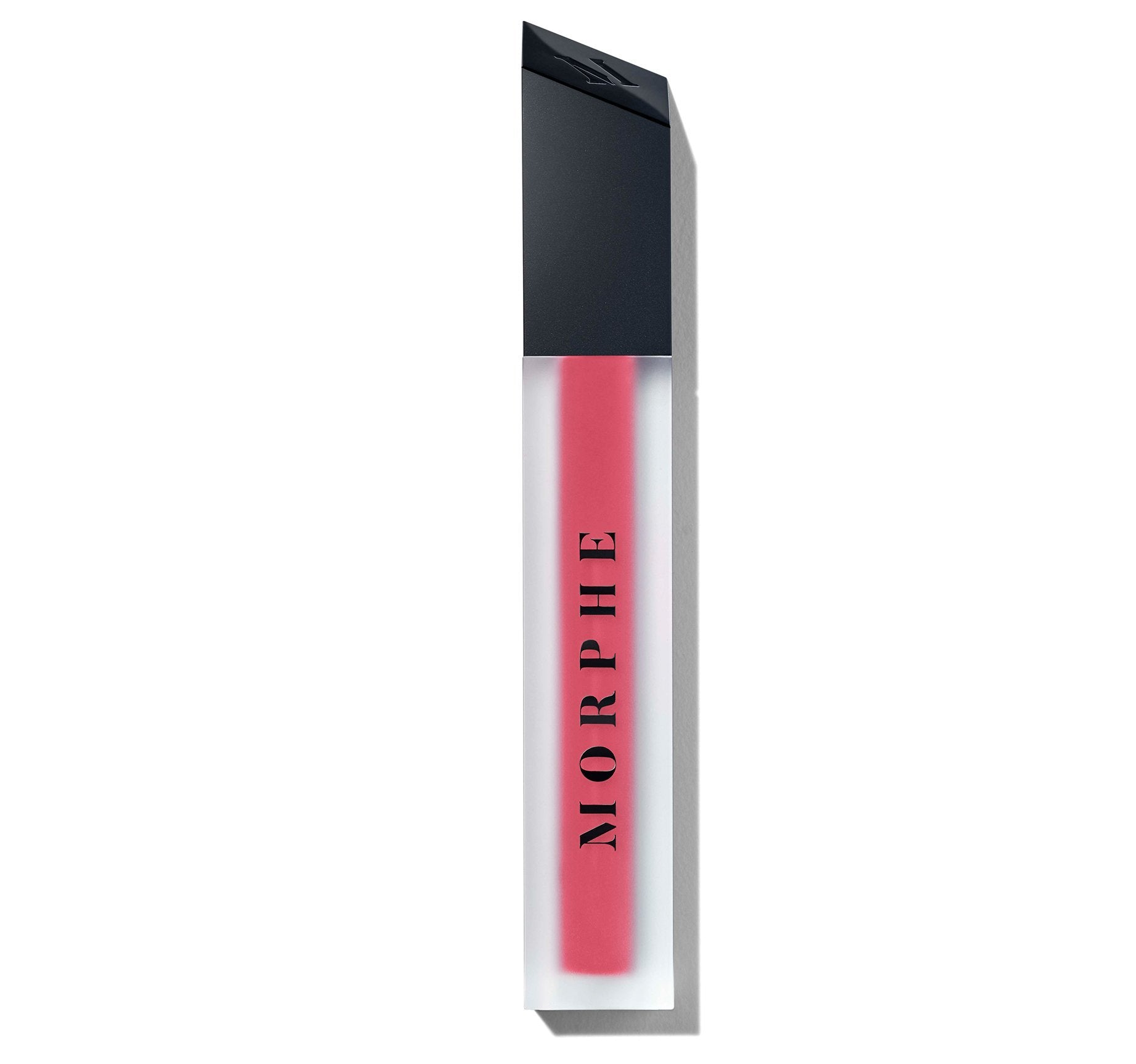 MATTE LIQUID LIPSTICK - PHATTY