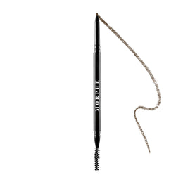 MICRO BROW PENCIL - COLD BREW