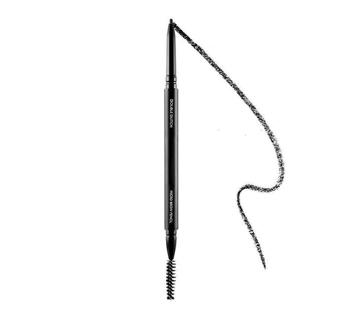 MICRO BROW PENCIL-DOUBLE DUTCH