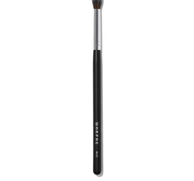 M453 - CREASE BLENDING BRUSH