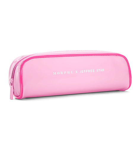 THE JEFFREE STAR EYE BRUSH BAG