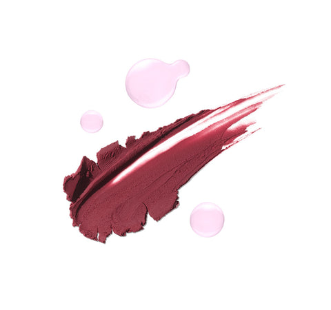 MORPHE X MADDIE ZIEGLER OH SO BERRY LIP & CHEEK DUO SMEAR