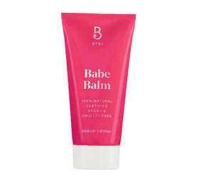 BAUME VEGAN MULTI-USAGE BABE BALM