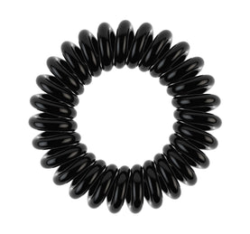 INVISIBOBBLE® POWER – TRUE BLACK